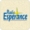 Tune In Radio Espérance