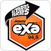 Tune In Exa FM Las Vegas