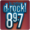 Tune In D-Rock