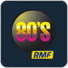 Tune In RMF 80s