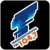 Tune In Transcontinental FM 104,7