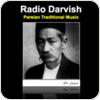 Tune In Radio Darvish