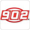 Tune In 90.2 Aristera sta FM