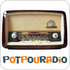 Tune In Potpouradio