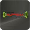 Tune In Rádio Suprema 1550 AM