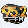 Tune In Latino 95.2 FM