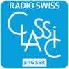 Tune In Radio Suisse Classique