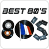 Tune In Best 80's France