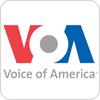 Tune In Voice of America - VOA Africa Live