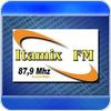 Tune In Rádio Itamix 87.9 FM