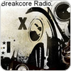 Tune In Breakcore Radio