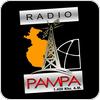 Tune In Radio Pampa