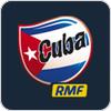 Tune In RMF Cuba