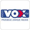 Tune In VOX FM