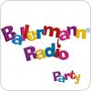 Tune In Ballermann Radio - Party