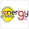 Tune In Radio Energy 96.6 FM