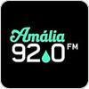 Tune In Rádio Amália