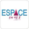 Tune In Espace FM