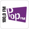 Tune In Pop FM