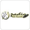 Tune In RVN - La Frequence de Vie