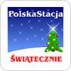 Tune In Polskastacja Świątecznie Christmas