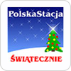 Tune In Polskastacja Christmas