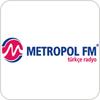 Tune In METROPOL FM