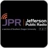 Tune In KMJC - 620 AM - JPR News & Information