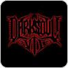 "Listen to ""DarkSoul7"""