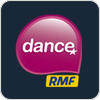 Tune In RMF Dance