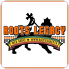Tune In Roots Legacy Radio