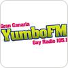 Tune In Yumbo 105.1 FM
