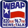 Tune In WBAP News Talk 820 AM