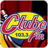 Tune In Rádio Clube 103.3 FM
