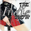 Tune In The Indie Show
