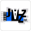 Tune In Radio Jazz International