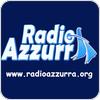 Tune In Radio Azzurra