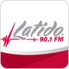 Tune In Latido 90.1 FM