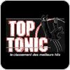Tune In Top Tonic