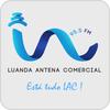 Tune In LAC - Luanda Antena Comercial 95.5 FM