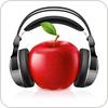 Tune In AppelFM