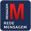 Tune In Rede Mensagem 97.9 FM