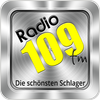 Tune In Radio109 – Die schönsten Schlager