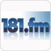 Tune In 181.fm - Kickin' Country