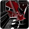 Tune In JAZZRADIO.com - Bass Jazz