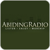Tune In Abiding Radio Sacred
