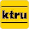 Tune In KTRU Rice Radio 90.1 HD2