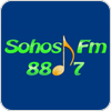 Tune In Sohos FM 88.7