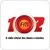 Tune In Rádio 102 FM