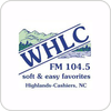 Tune In WHLC - Soft & Easy Favorites 104.5 FM